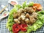 Cách làm vịt rang muối hấp dẫn cho bữa cơm tất niên