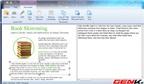 Cách lấy nội dung text từ file ảnh