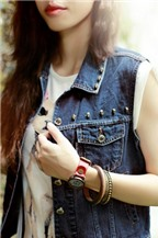 Cách lựa chọn đồng hồ nữ đeo tay thêm thời trang