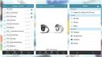 Cách mở file nén Zip trên Android và iOS