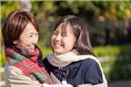 Cách nâng cao khả năng miễn dịch cho bé