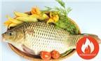 Cách Nấu Canh Cá Măng Chua Ngon Tuyệt