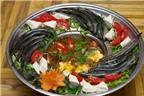Cách nấu lẩu cá kèo lá giang thơm ngon đúng vị ngay tại nhà