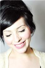 Cách ngăn ngừa nếp nhăn không cần tiêm botox