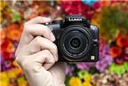 Cách phân biệt các dòng máy ảnh thay ống kính