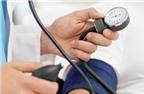 Cách phòng bệnh cao huyết áp ở người cao tuổi