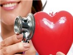 Cách phòng ngừa bệnh tim cho phụ nữ
