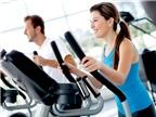 Cách rèn luyện cơ thể không cần tập gym