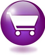 Cách SEO cho web shop