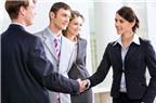 Cách thể hiện bản thân với nhà tuyển dụng
