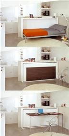 Cách thiết kế nội thất