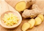 Cách trị thâm mụn hiệu quả nhất từ 3 loại thực phẩm