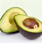 Các loại chất béo có ích cho sức khỏe