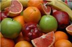 Các thực phẩm ngăn chặn loãng xương và viêm khớp