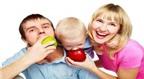 Cải thiện cảm xúc bằng thực phẩm