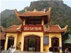 Cẩm nang du lịch bụi Lạng Sơn