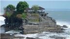 Cẩm nang du lịch đảo Bali