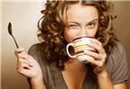 Cà phê giúp giảm ung thư nội mạc tử cung