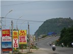 Câu chuyện du lịch: Tiếng gọi của Sa Huỳnh