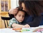 Cha mẹ trên 35 tuổi có nguy cơ sinh con mắc bệnh tâm thần