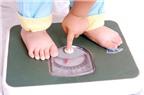 Chăm sóc trẻ nhẹ cân