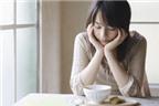 Chán ăn có phải là bệnh tâm thần?