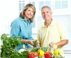 Chế độ ăn cho người bị tiểu đường