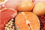 Chế độ dinh dưỡng cho người bị ung thư máu