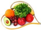 Chế độ dinh dưỡng dành riêng cho người bị gan nhiễm mỡ