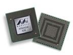Chip 3 lõi tốc độ 1,5GHz dành cho di động