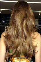 Chọn kiểu tóc đẹp theo từng độ dài