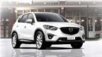 Chọn xe hơi Nhật Bản Mazda CX-5 hay Subaru Forester?