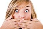 Chữa bệnh hôi miệng thế nào?
