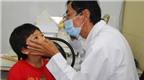 Chủ động phòng tránh dịch đau mắt đỏ lây lan