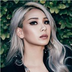 CL xinh đẹp hơn rõ rệt từ khi có Pony làm chuyên gia trang điểm