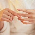 Có cách nào chữa khỏi chân tay khô và nóng?