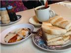 'Đánh dấu' 10 món ăn sáng tuyệt ngon khi du lịch Singapore