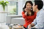 Đàn ông Việt hiện đại thích lấy tuýp phụ nữ như thế nào?