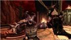 Darkspawn Legacy - Trải nghiệm trong lốt quỷ