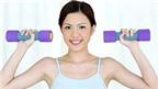 Đau bụng kinh: Năm cách chữa tự nhiên