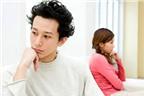 Dấu hiệu bạn đang phá hoại hôn nhân của mình