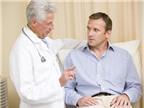 Dấu hiệu nhận biết bệnh ung thư tiền liệt tuyến