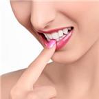 """Dấu hiệu nhận biết """"suy lão răng"""""""