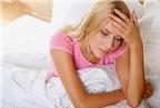 Dấu hiệu phụ nữ bị viêm nhiễm phụ khoa