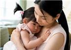 Dấu hiệu trẻ chậm nói và những điều cha mẹ nên làm