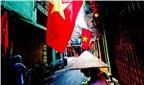 Đi đâu làm gì trong 36 giờ khi du lịch Hà Nội?