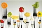 Điểm danh 10 thực phẩm tốt cho da
