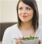 Dinh dưỡng cho cơ bắp chắc khỏe và quyến rũ