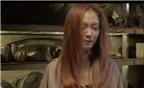Đinh Hương đau khổ tột cùng trong MV 'Loneliness'