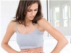 Đi tiểu nhiều có thể là dấu hiệu của bệnh ung thư và suy giáp